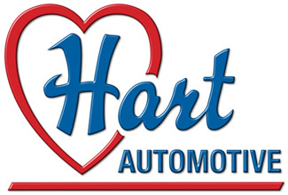 Hart Automotive